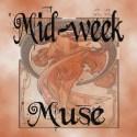Mid-Week Muse: Babies