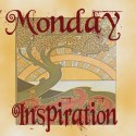 Monday Inspiration: Miracles