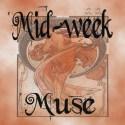 Mid-Week Muse: Hermitude