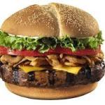 El-Jadida : Mc Do ouvre ses portes, mais sa viande, est-elle pour autant Halal ?