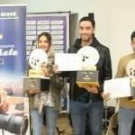 El Jadida : Adil Haddadi remporte le 1er prix de la compétition de photographies pour la revalorisation du patrimoine doukkali