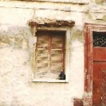 El Jadida : Histoire de la création du DHJ