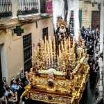 Los sábados de San Lorenzo