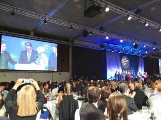 Premio_Planeta_2015g