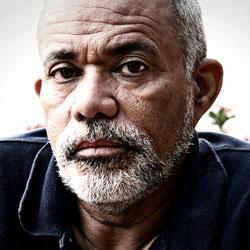 Williams Garcia, El jaya