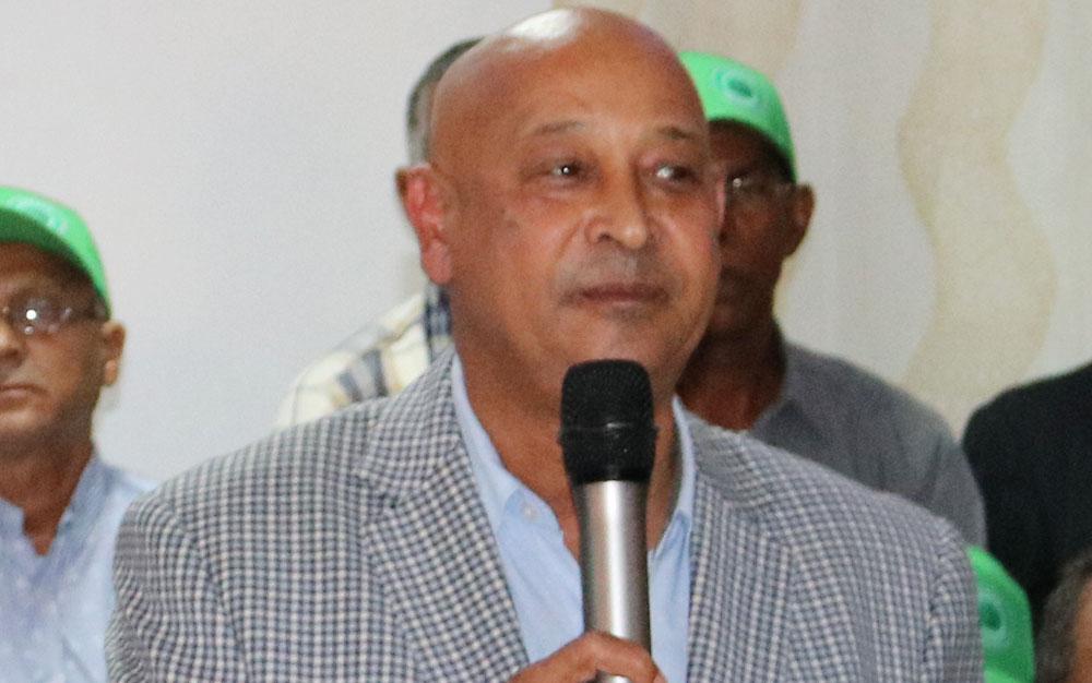 Enmanuel Trinidad Puello