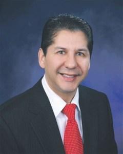 DR. JOSE ANIBAL GARCIA VARGAS