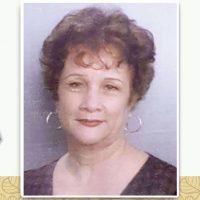 Ligia Taveras de Molina
