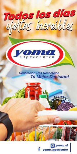 Yoma Supercentro