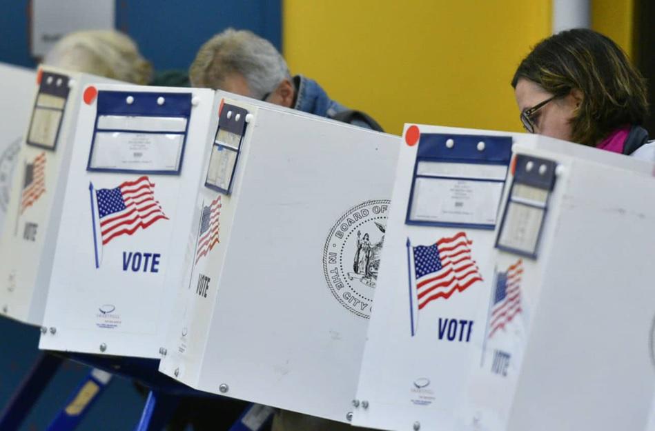 https://i2.wp.com/eljaya.com/wp-content/uploads/2020/06/Hubo-cerca-de-tres-mil-lugares-de-votacio%CC%81n-menos-por-el-Covid-19-en-estado-NY-durante-primarias.jpg?fit=949%2C625&ssl=1