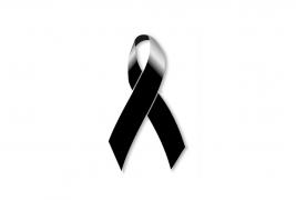 Fallece David Rafael Díaz del padre del dirigente David Díaz
