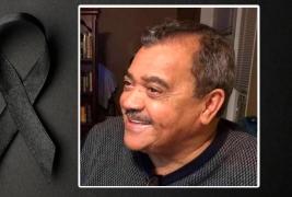 Fallece el ex guerrillero y constitucionalista José Guzmàn