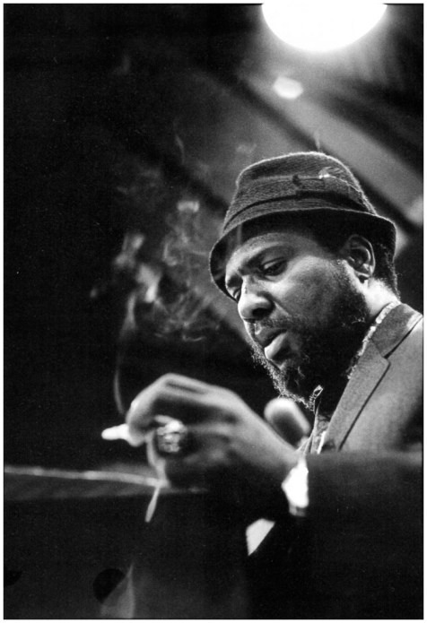 thelonious-monk-photo-by-jim-marshall-from-stop-smiling-34_web