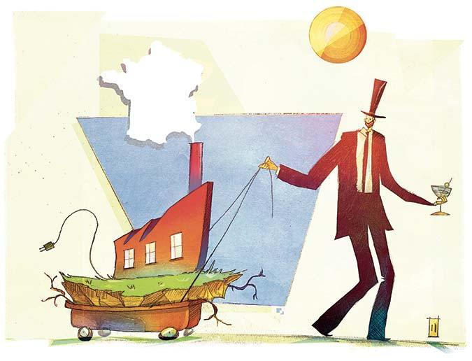 El Tratado de Libre Comercio entre la Unión Europea y México: el nuevo paradigma del arbitraje de inversión