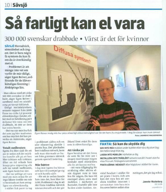 sma-dagblad-140109