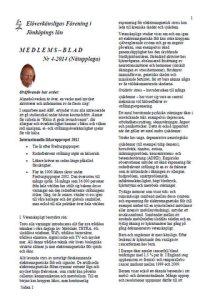 medlemsblad-nr-4-2014-thumb