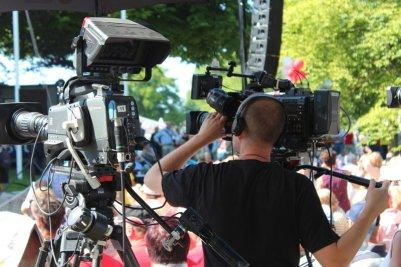 almedalen-tvkamera