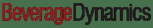 Beverage Dynamics Logo