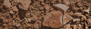 willakenzie soil