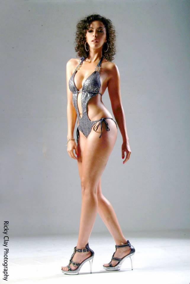ساره فاشا1