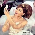 سميرة سعيد3