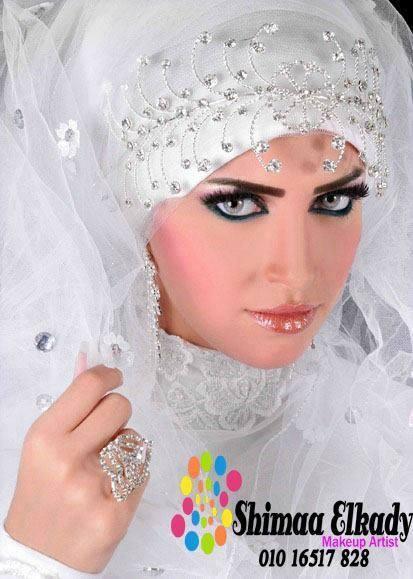 إيمى محمد10