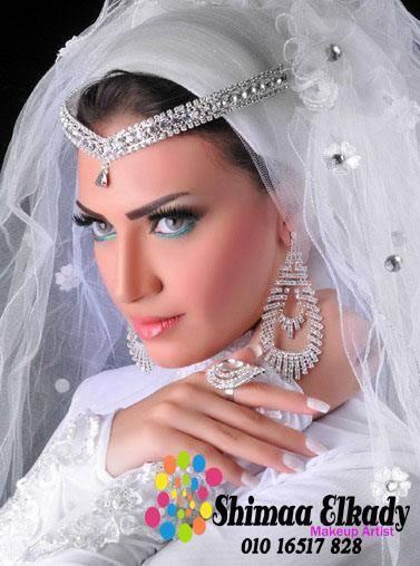 إيمى محمد2