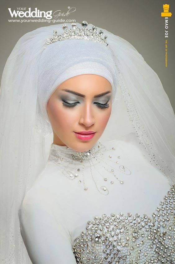إيمى محمد3