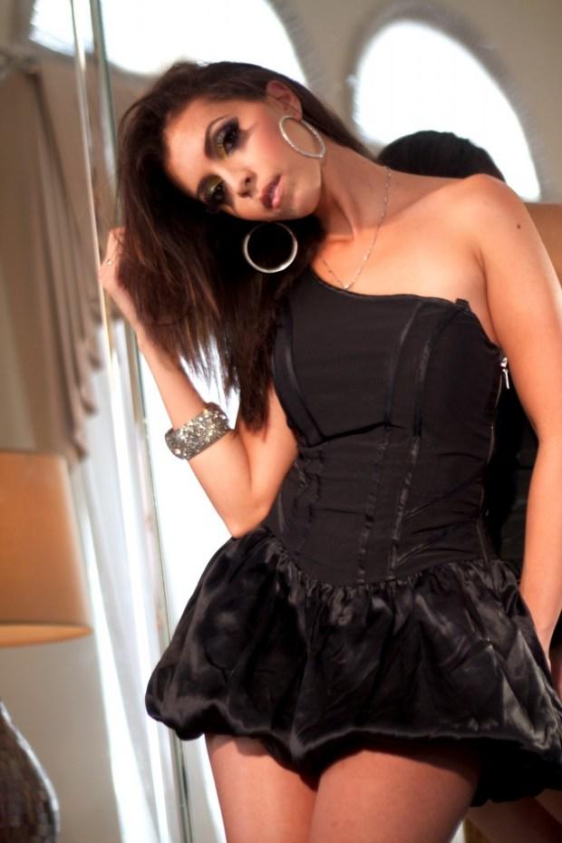 ساره فاشا7