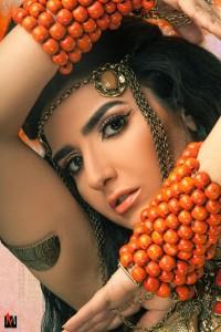 ياسمين الجيلاني1