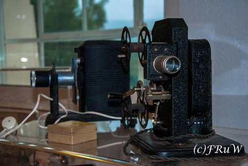 Museum Kraftwerk Heimbach