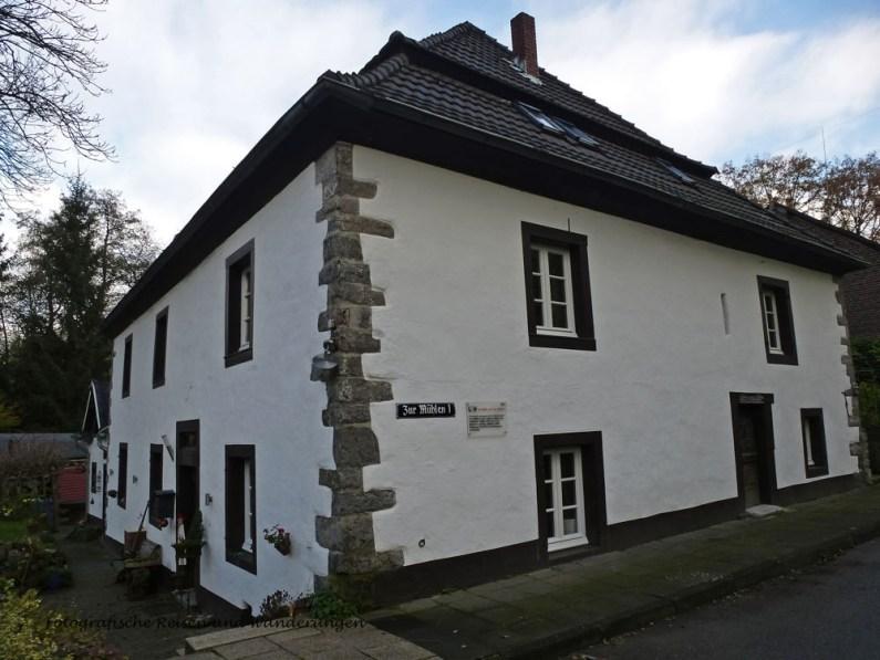 Gruiten_Neanderlandsteig (94)