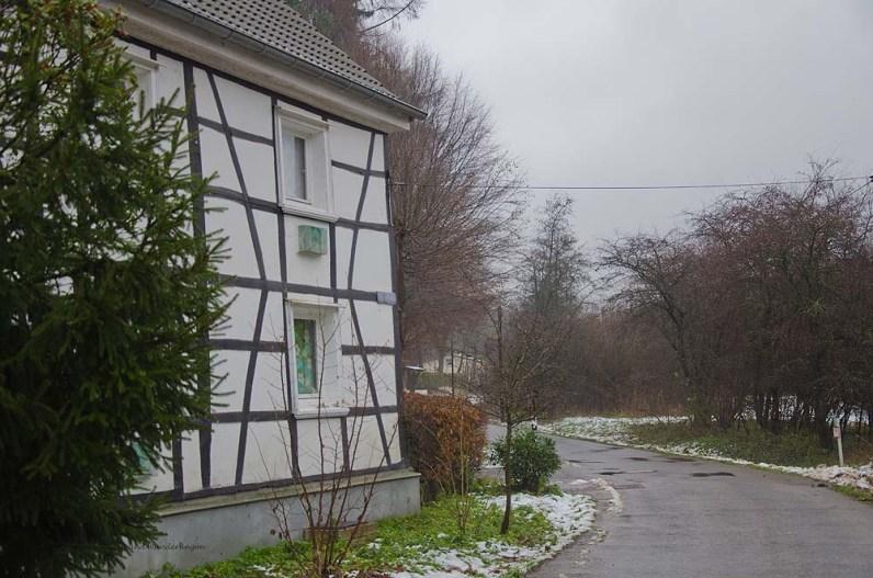 D3_Kirchweg (78)