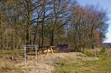 Oberes_Baybachtal (129)-Am Eifelblick