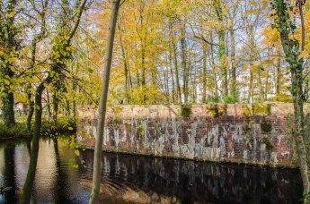 Saaler Mühle_0294