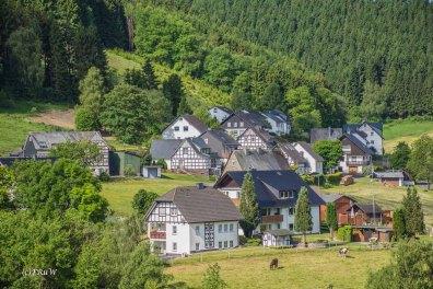 Kahler Asten Steig_0028