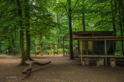TierparkReuschenberg_0148