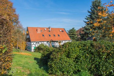 ElfringhauserSchweiz (44)