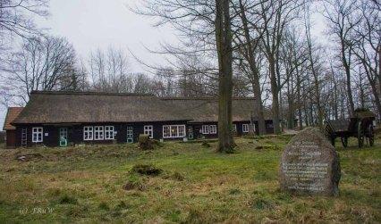 Sellhorn_Totengrund (102)