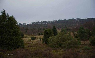 Sellhorn_Totengrund (44)