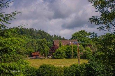 Friesenhagen_SchlossCrottorf (127)