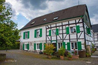 Gruiten_Schöller_Grube7_GruitenDorf_0276