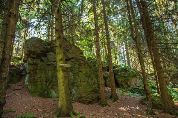 fuchskaute_erlebnisschleife_westerwald-172