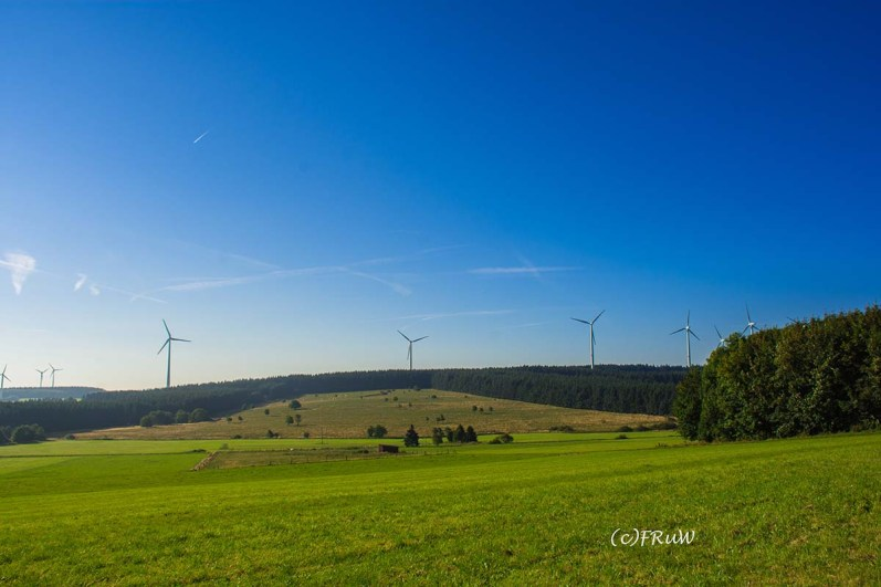 fuchskaute_erlebnisschleife_westerwald-20