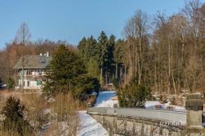 bergischer-streifzugheimatweg-91