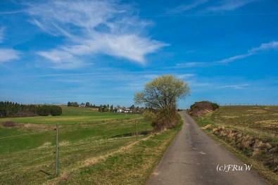 KirchwaldPanoramaweg (152)