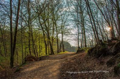 Schoellerhof_Grimberg-(140)