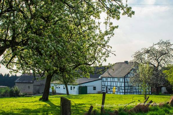 Schoellerhof_Grimberg-(46)