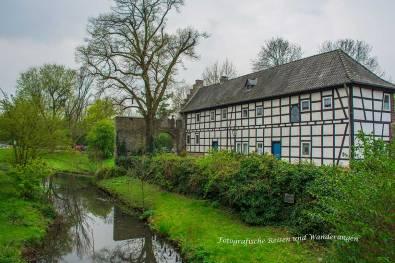 Wasserburg-Haus-zum-Haus-(141)