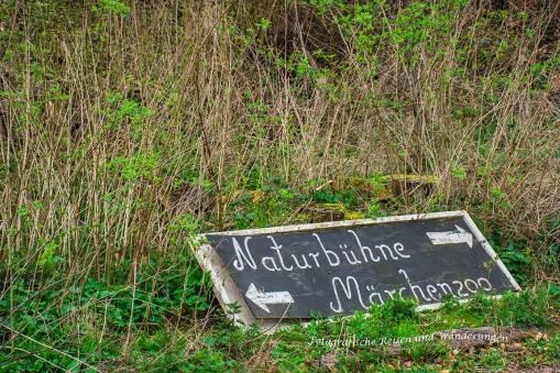 Wasserburg-Haus-zum-Haus-(66)